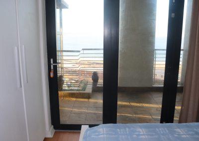 907-quayside-durban-beach-bedroom-2-view