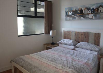 907-quayside-durban-beach-bedroom-3