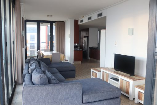 907-quayside-durban-beach-bedroom