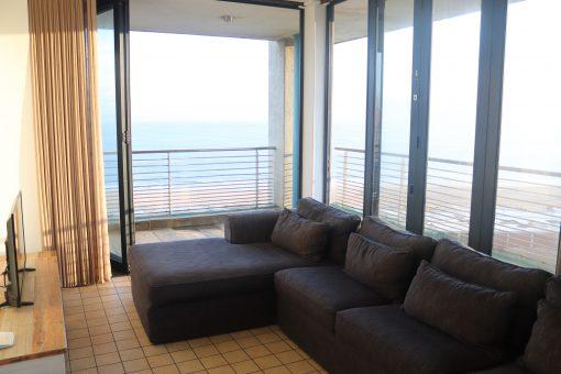 907-quayside-durban-beach-couch