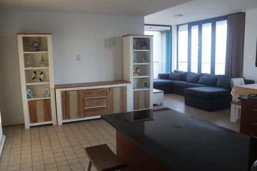 907-quayside-durban-beach-lounge