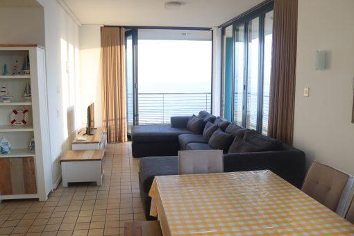 907-quayside-durban-beach-lounge-view