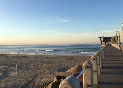 907-quayside-durban-beach-moyos-pier