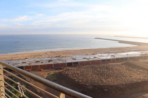 907-quayside-durban-beach-ocean