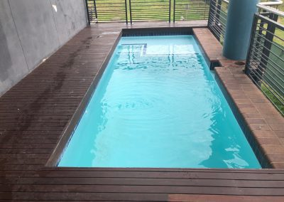 907-quayside-durban-beach-pool-2