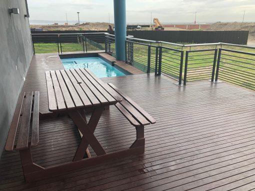 907-quayside-durban-beach-pool
