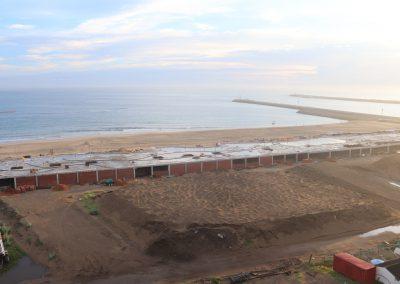 907-quayside-durban-beach-promande
