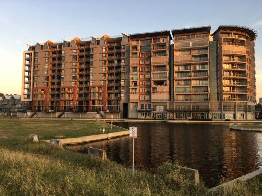 907-quayside-durban-beach-quayside-appartment