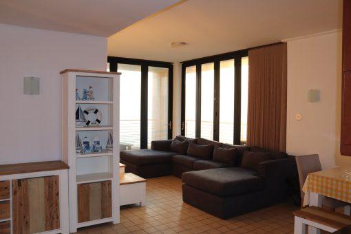 907-quayside-durban-beach-quayside-appartment-sunrise