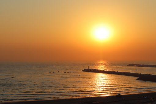907-quayside-durban-beach-quayside-balcony-view