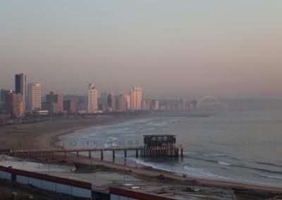 907-quayside-durban-beach-quayside-durban-city-view