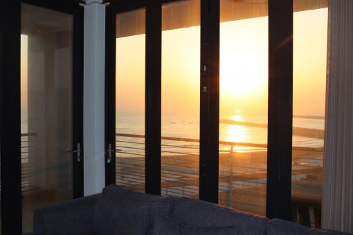 907-quayside-durban-beach-quayside-sunrise