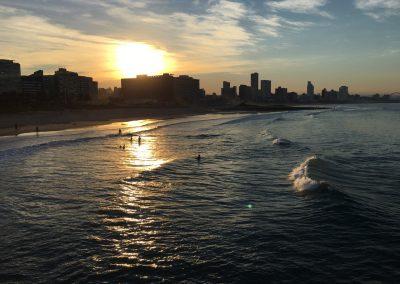 907-quayside-durban-beach-ushaka-beach