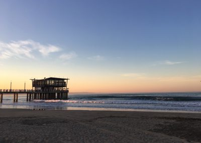 907-quayside-durban-beach-ushaka-moyos-pier-beach