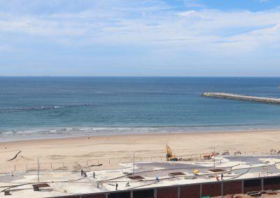 907-quayside-durban-beach-view-vetchies