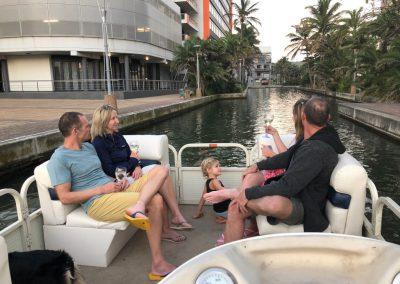 Durban-Canal-cruise-pontoon-boat