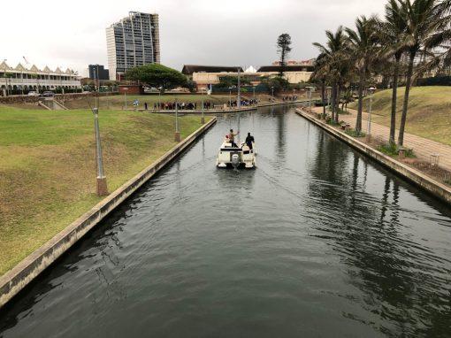 Durban-Canal-cruise-pontoon-boat-durban