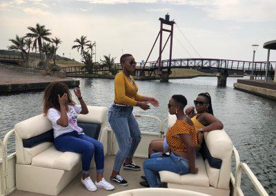 Durban-Canal-cruise-pontoon-boat-fun-boat-cruise