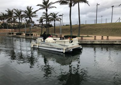 Durban-Canal-cruise-pontoon-boat-point-waterfront-boat-tour