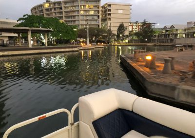 Durban-Canal-cruise-pontoon-boat-relax