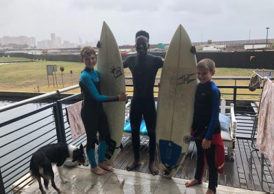 Kids-surfing-lesson-durban-ushaka-beach