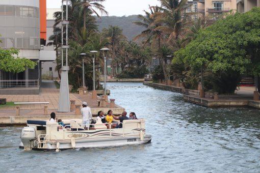 boat-tour-canal-cruise-durban-point-waterfront-ushaka-cruising-tour-beachdurban