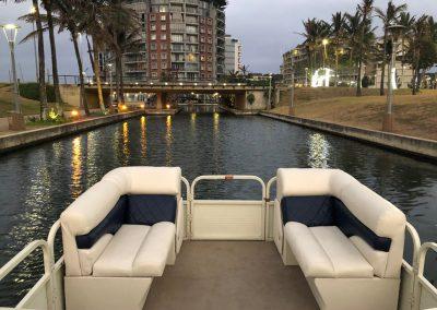 boat-tour-cruise-the-canals-beach-durban