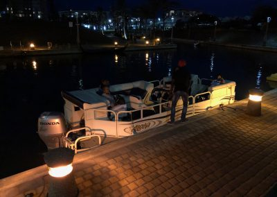 canal-cruise-durban