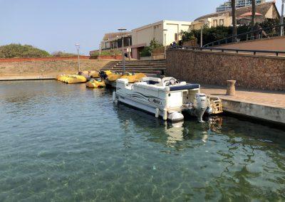 cruise-pontoon-boat-durban-cruise