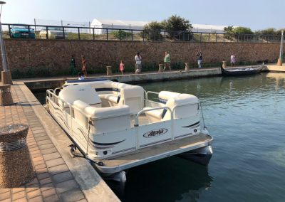 cruise-the-canals-durban