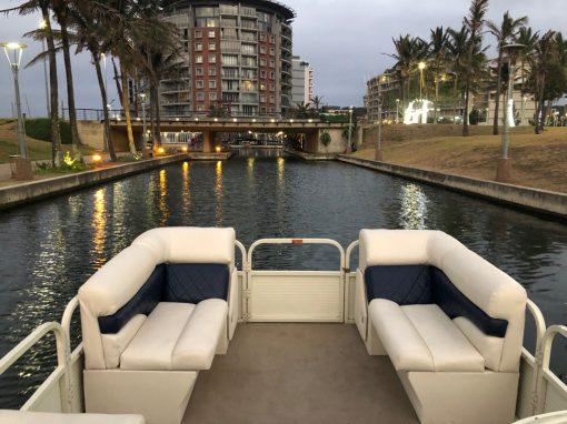 cruises-durban-waterfront-canals-ushaka-pontoon-boat-tour