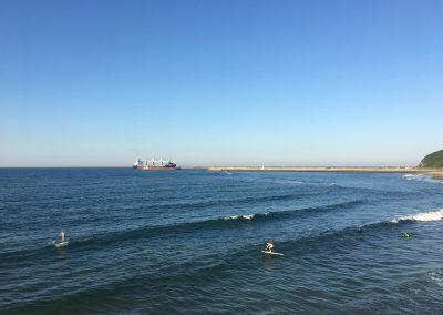 durban-beach-Moyos-waves-standup-surf