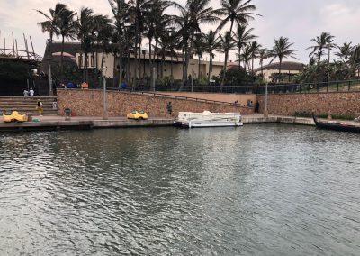 durban-tour-ushaka-cruise-canal-boat