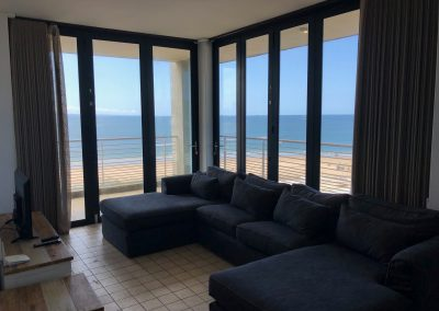 lounge-view-beach-durban
