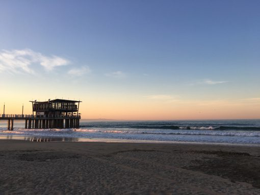 moyos-pier-beach-druban