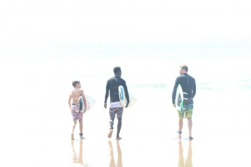 ready-surfing-lesson-group