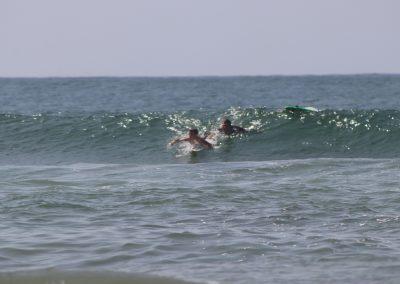 surf-training-lesson