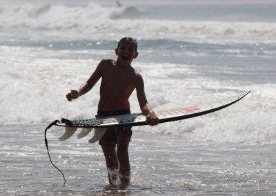 surfing-lesson-fun