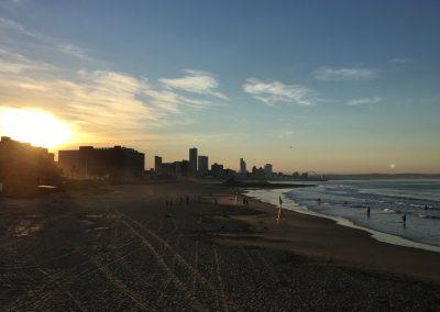 ushaka-beach-addington-surfing-swimming
