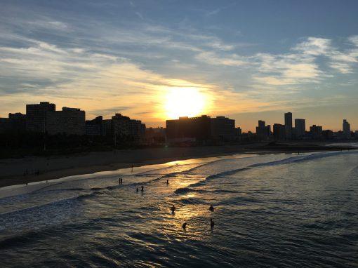 ushaka-marine-moyos-beach-sunset-swim-beach-durban