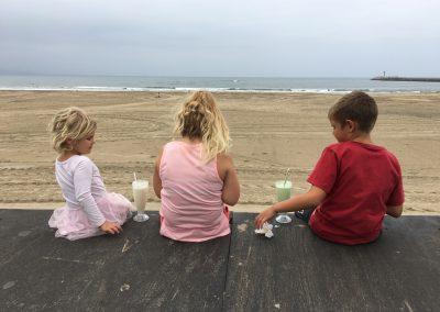 vetchies-beach-durban