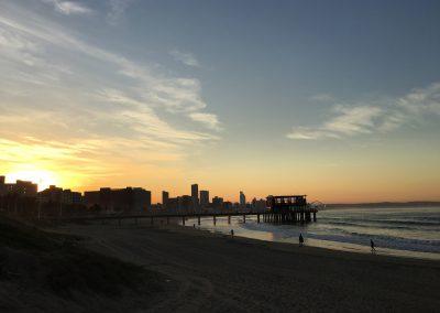 vetchies-beach-moyos-sunset