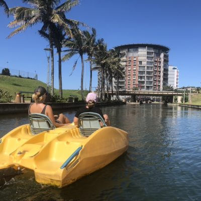 mom-daughter-time-pedal-boats