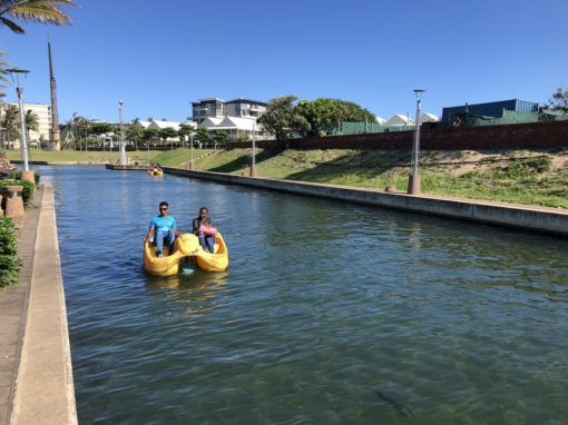 pedal-boats-ushaka-canal-fun