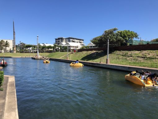 point-waterfront-pedal-boats